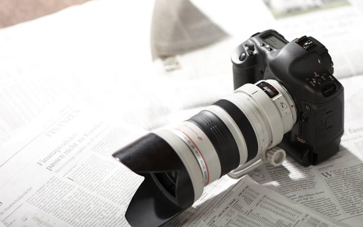 Beschäftigte der Presse und andere Interessierte erhalten bei der DSL Bank Zugriff auf diverse News und Medien. Hierzu zählen Beiträge zu Finanz- und Immobilienthemen, Pressemitteilungen, Bilder sowie Wirtschaftsgrafiken und vieles mehr.