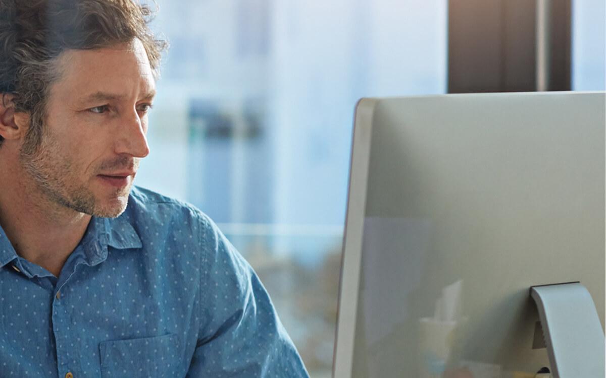 Der DSL Business Kredit kann Ihrem Unternehmen dank günstiger Konditionen und sehr hoher Flexibilität einen deutlichen Schub nach vorne geben.